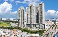 bán gấp căn hộ cao cấp khu sunrise khu south 130m2 giá tốt nhất thị trường