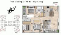 dự án hot nhất khu vực mỹ đình chung cư cao cấp the zei tư vấn tham quan chi tiết nhà mẫu dự án