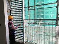 bán căn 1pn carillon 7 giá 1820 tỷ bao vat phí cty tầng cao lh 0902 567 537