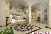 căn hộ hoàng kim thế gia 59m2 2 phòng 2wc giá 7 triệutháng nhà mới thoáng mát an ninh