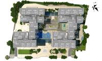 nhà tôi cần bán căn hộ 79m2 dự án mandarin garden 2 của hòa phát bao mọi loại phí lh 0988773202