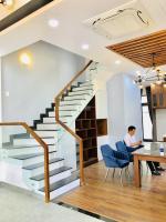 hot cho thuê nhà phố biệt thự shophouse giá cập nhật 2020 tốt nhất 25tr tại lakeview city quận 2