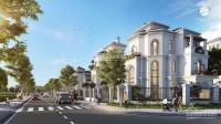 danh sách chủ nhà gửi bán các căn liền kề biệt thự dự án vinhomes ocean park gia lâm