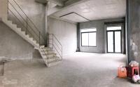 hot nhà đường số 5 pan phú quận 2 dự án lakeview của novaland vị trí đẹp liên hệ 0903652452