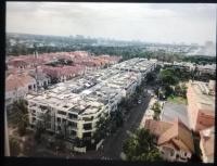 chính chủ bán gấp căn hộ khu trung sơn 195 tỷ 2pn 2wc full nội thất view vị trí đẹp