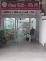 mbkd phố nguyễn hoàng 60m2 11trth free dịch vụ phù hợp nhiều loại hình kd call 0365145375