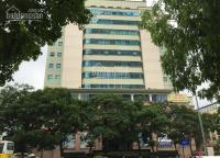 hot cho thuê văn phòng hạng b tòa nhà 14 láng hạ đống đa hà nội