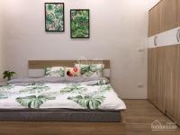 cho thuê chung cư hoa lâm 30m2 thiết kế 1pn đẹp giá 5trtháng