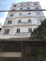 Cần thuê nhà nhiều phòng, khách sạn, căn hộ dịch vụ, SLL tại HCM - 0936885578