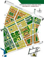chính chủ bán nền việt phú garden 4 dt 8x20m giá 29trm2 có tl sang tên trực tiếp lh 0906234169