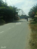 bán nhà xưởng mặt tiền đường trung an cách tỉnh lộ 8 khoảng 300m