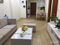 bán căn hộ mỹ đình đối diện iris garden 66m2 2pn full nội thất đã có sổ h trợ vay ngân hàng