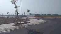 cần bán gấp số lượng lớn đất nền sổ đỏ biên hòa new city ngay sân golf sát bên q9 lh 0908207092