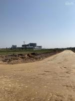 Cần mua vài ô đất dịch vụ đợt 1, 2, 3, 4, Xã An Thượng, Hoài Đức, Hà Nội