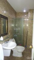 bán nhà 5 tầng đường 105m lê minh trung ngay bãi tắm phạm văn đồng 5 x 14m giá tốt