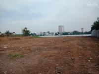bán đất view sông sài gòn dt 2200m2 2mt nguyễn văn hưởng thảo điền q2 giá tốt đầu tư 150 tỷ