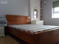 cho thuê căn hộ 3 phòng ngủ đủ đồ tại chung cư green park tower yên hòa cầu giấy