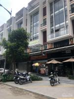 nhà phố thương mại kđt vạn phúc 7x19m nhà 1 hầm 4 lầu giá 143 tỷ lh 0937533213