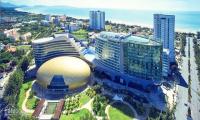 sở hữu ngôi nhà thứ 2 tạo bãi sau thuỳ vân cách biển 100m trả góp 48 tháng 0 lãi suất 093272039