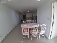 cho thuê căn hộ conic skyway 2pn 80m2 có giá chỉ 72 trtháng full nội thất