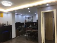 cho thuê căn hộ rice city sông hồng thượng thanh long biên full đồ 70m2 95trth lh 0386706666