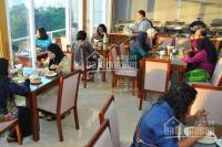 khách sạn 3 gần chợ bến thành 9 tầng 58p 71641 triệutháng