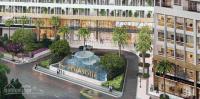 mở bán 40 suất ngoại giao tòa chung cư tạ quang bửu q8 ký trực tiếp cđt giá 32 trm2