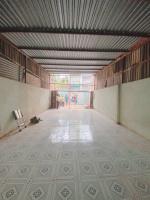 nhà mt trần bá giao thích hợp kd đa ngành nghề đường nhựa không ngập nước lh 0932136120