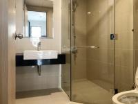 cho thuê căn hộ chung cư galaxy 9 q 4 dt 70m2 2pn có nội thất giá 15trth lh 0909 130 543