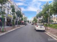 gia đình cần bán shophouse htt5 lacasta 4t73m2 vị trí đẹp tiện để ở hoặc làm vp cty giá 62 tỷ