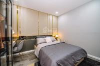 thanh toán 360 tr sở hữu căn hộ full nội thất 2 pn ngay tại thủ dầu một bình dương