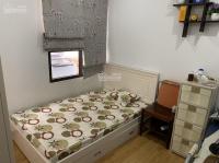 cho thuê căn hộ 2pn đầy đủ đồ chung cư eco green nguyễn xiển thanh xuân lh 0979300719
