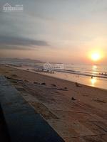 bán nền d3 73 và d3 88 khu ocean dunes cách biển 200m thuận lợi xây khách sạn lh 0977117546