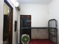 phòng trọ có nội thất cho thuê bình thạnh có máy lạnh inverter giá 28 trth