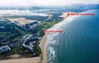 cần bán nền vị trí đẹp pk4 và pk2 nhơn hội new city giá cực tốt chỉ 14 tỷcăn lh 085 382 9999