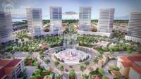 cần tiền bán gấp lô đất dự án stella mega city quận bình thuỷ đường 25m giá 239trm2