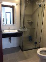 ban quản lý dự án home city cho thuê các căn hộ 2 3 phòng ngủ giá 10 triệutháng lh 0973261093