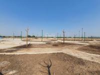 đất nền dự án tiến lộc garden vị trí siêu đẹp