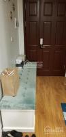 cho thuê chung cư cao cấp berriver long biên 2 pn đầy đủ nội thất 14trtháng lh 0965494540