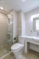 chính chủ cho thuê ch saigon mia 1pn giá 10tr nội thất hoàn thiện cơ bản lh 0934497738