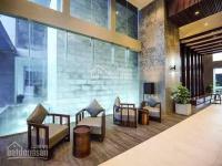 cho thuê an gia skyline 112m2 giá 14 triệutháng full nội thất lầu cao 0911204455