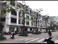 cho thuê mặt bằng kinh doanh nhà phố thương mại tại vinhomes gardenia giá tốt mời lh 0918483416