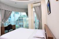 12 phòng 13 wc 1 mb nguyễn thị minh khai phường đa kao quận 1 giá thuê 70 triệutháng