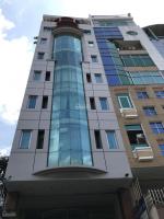 cho thuê tòa nhà 2 hầm 12 tầng mới mt nam kỳ khởi nghĩa q3 dt 10x30m lh minh 0936781848
