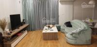 cho thuê chung cư berriver cao cấp 80m2 full đồ giá 14trth lh 0369355249