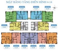 bán căn hộ quận hoàng mai căn 735m2 2 pn chỉ 1696tỷ nhận nhà ở ngay vay 70 20năm