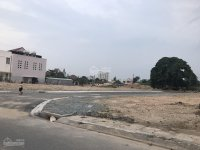 bán đất ngay đường lái thiêu 45 thuận an sổ riêng đất tc 100 giá 12 tỷ80m2 0908861894 trân