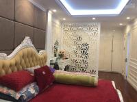 cho thuê chung cư ct4 vimeco 3pn 141m2 full đồ view đẹp giá rẻ từ 15 trth lh 0903433034