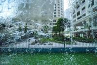 sunshine group mở bán quỹ căn ngoại giao sunshine garden nhận nhà ở ngay pkd 0822929999