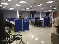 cho thuê văn phòng tòa hancorp plaza 72 trần đăng ninh giá 190 nghìnm2tháng lh 0915963386